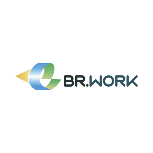 Br.Work